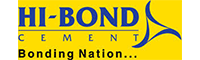 Hi-Bond Cement