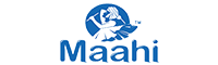 Maahi